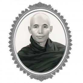 ဘဒ္ဒန္တတေဇနိယ
