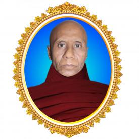 ဘဒ္ဒန္တပညာနန္ဒ