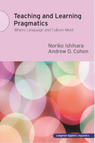 Teaching and Learning Pragmatics